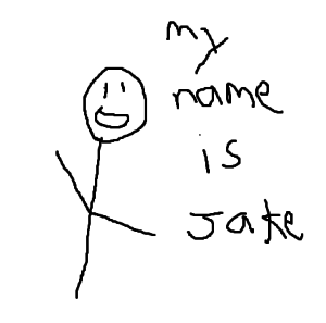 jakersrampage's Profile Picture