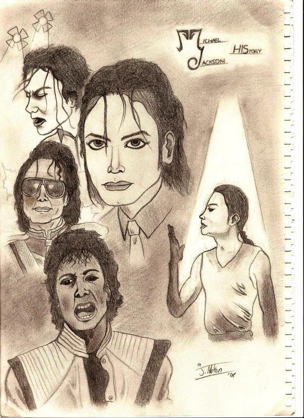 Apologies Michael_Jackson_HIStory_by_AutobotCuddles