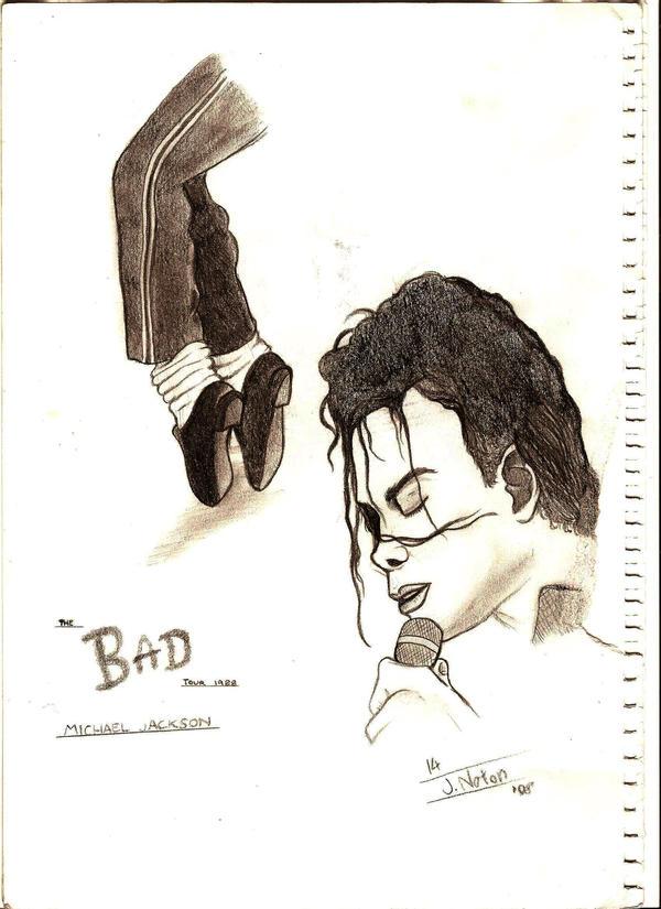 Apologies Michael_Jackson___Bad_Tour_88_by_AutobotCuddles