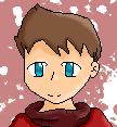 Pimpin New Icon by TheninjaOshawott