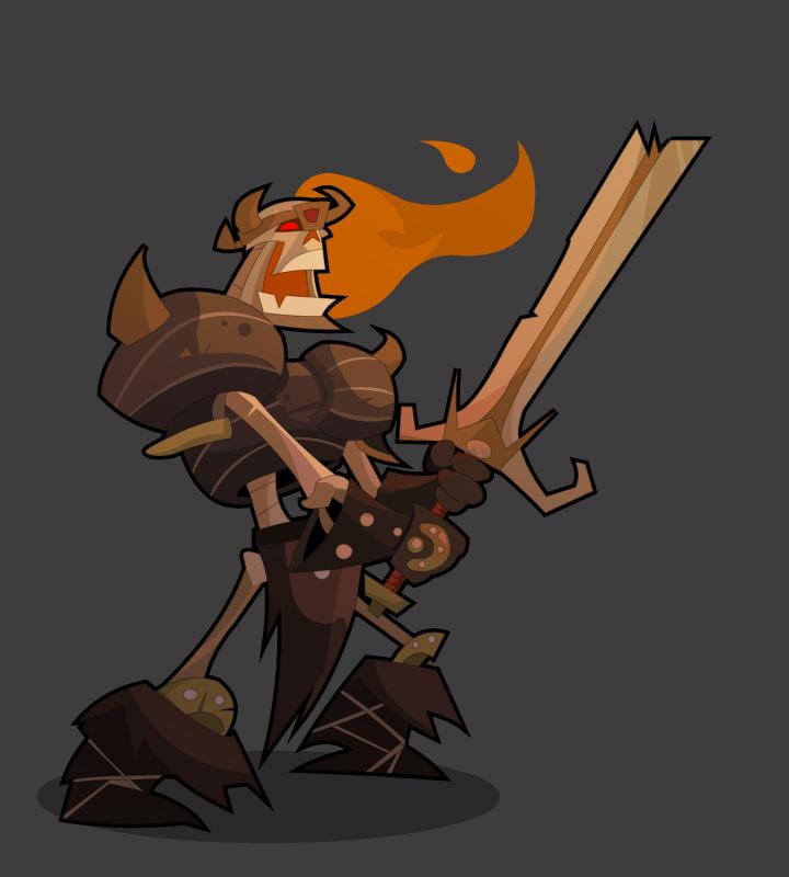 dota allstars skeleton king by hangemhigh13 on deviantart