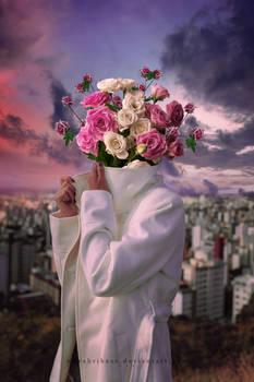 Mind Flower