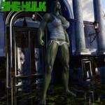 She-HulkTransformation10
