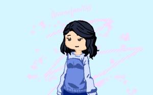 Animefan-106's Profile Picture
