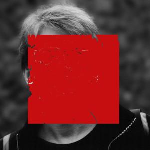 photokiselev's Profile Picture