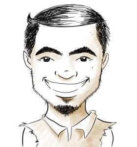 demm9000's Profile Picture