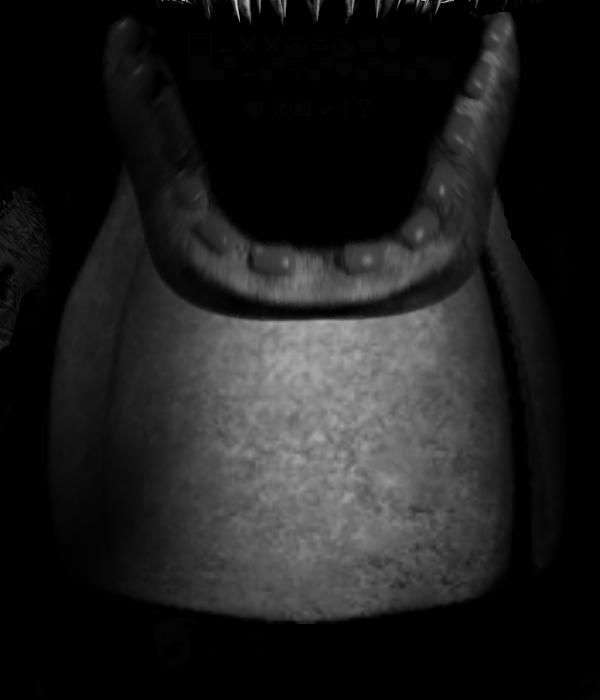 ptedCorru by shadowNightmare13