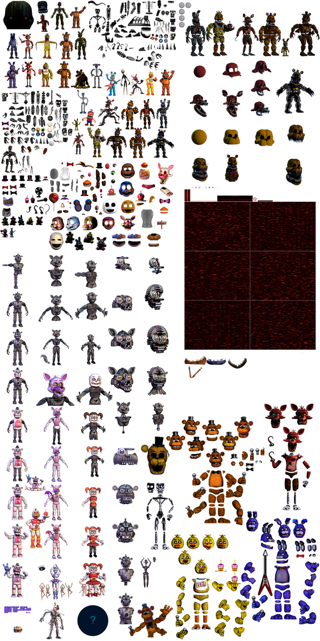 4f8pixelFNAFlarge by shadowNightmare13