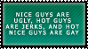 guys stamp by RoseRaptor-Stamps