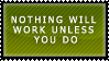 work stamp by RoseRaptor-Stamps
