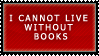 book stamp by RoseRaptor-Stamps