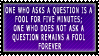 question stamp by RoseRaptor-Stamps