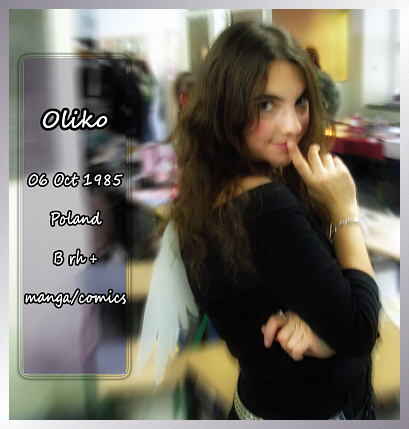+DevID2008+ by oliko