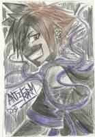 Anti sora by Jadethefirefox
