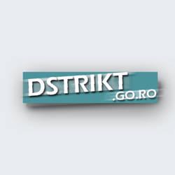 DSTRIKT.GO.RO 3D