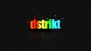 Dstrikt.net Wallpaper 1920x1080