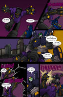 Feral ignition: Page 18 by Giga-Leo