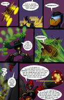 Feral Ignition: Page 19 by Giga-Leo