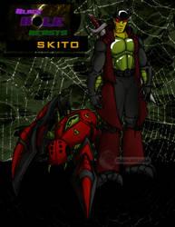 Skito