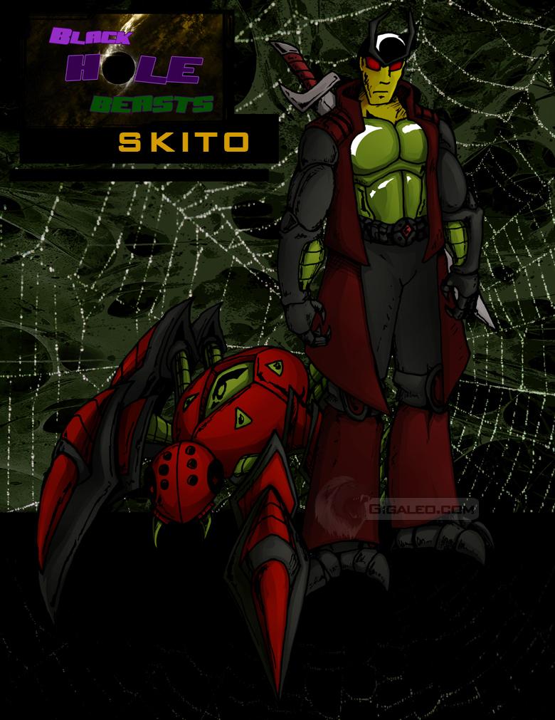Skito by Giga-Leo