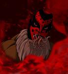 He's the Boogeyman by Giga-Leo