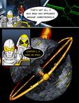 Transformers vs GoBots P26