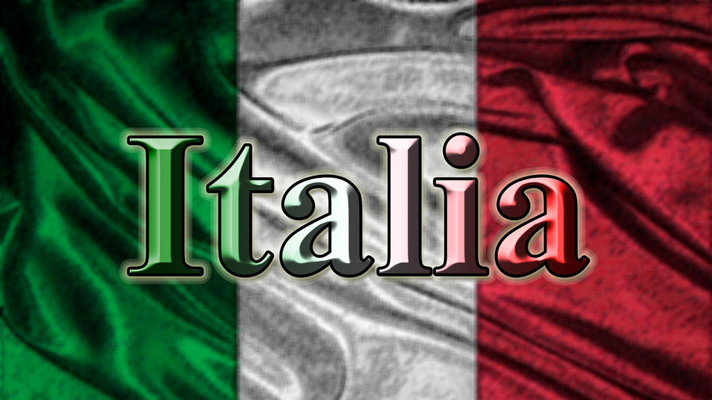 italy flag wallpaper images