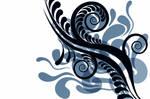 Swirly swirls