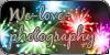 We-love-photography avatar