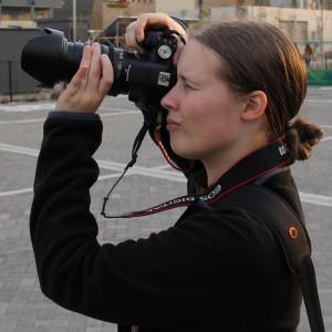 Bozack's Profile Picture
