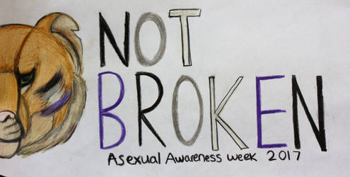 Asexual Awareness Day