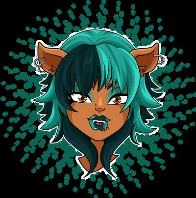 bigrika's Profile Picture