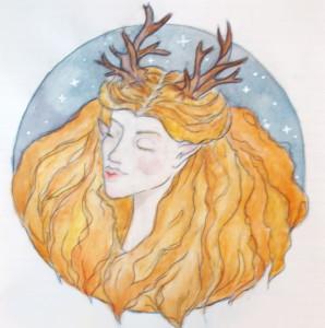 Persephore's Profile Picture