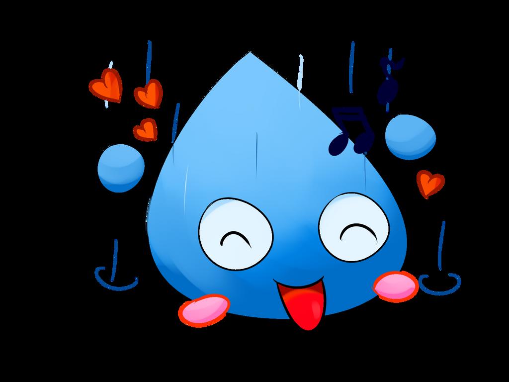 i'm dancing in the rain by momiji-aya