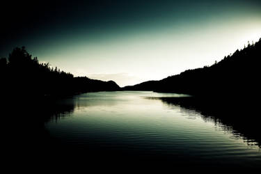 Tastarods Stora Vatten