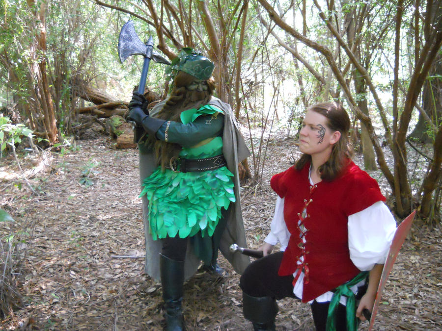 sir gawain and the green knight critical essays This is an essay analyzing natural imagery in the romance sir gawain and the green knight in sir gawain and descriptions of critical action.