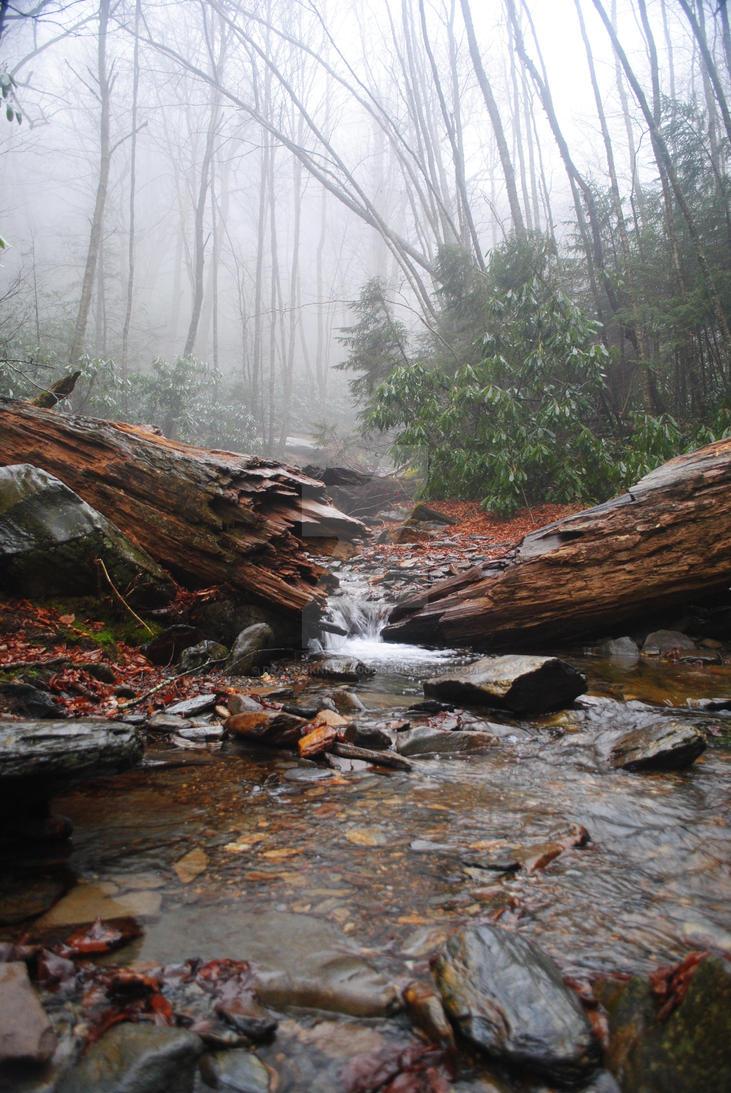 Misty river dating