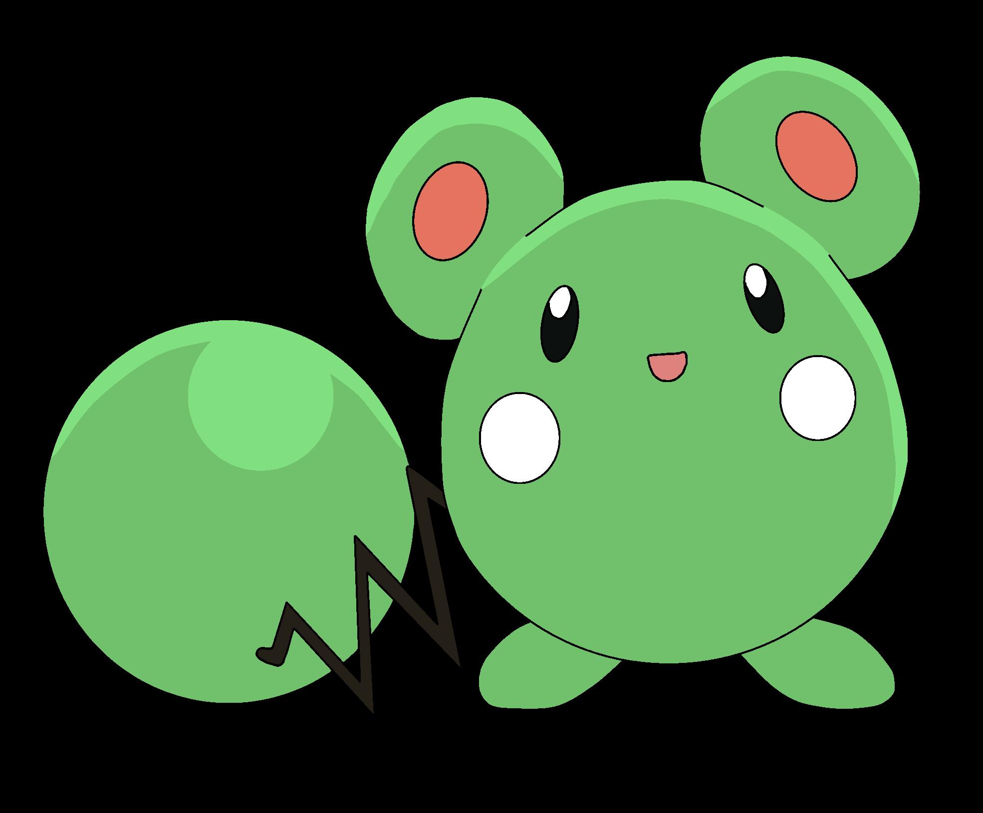 Pokemon GO Shiny Azurill: How to catch Shiny Azurill ...