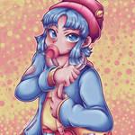 Bubble Pop [DTIYS]