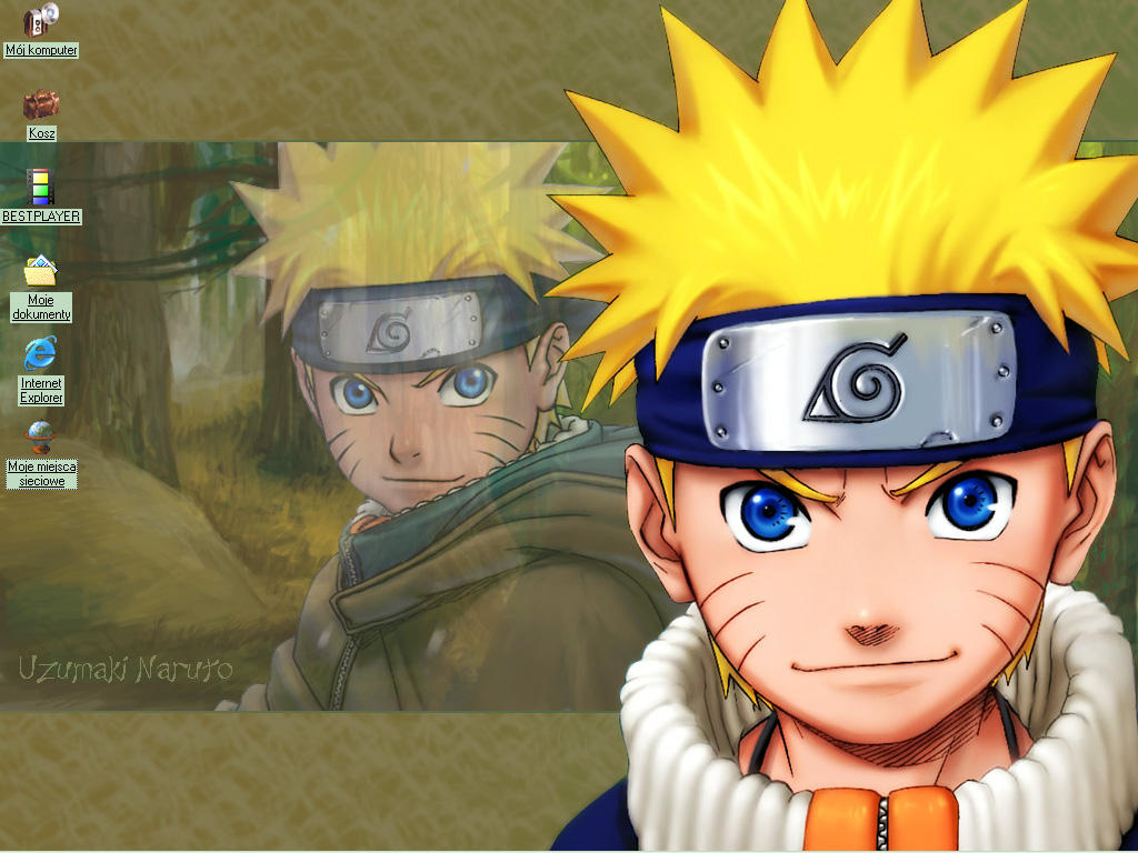 Cheat dating naruto sim