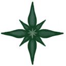 Myst's Symbol by Lady-Blue-Rose