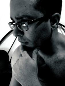 Titvs17's Profile Picture
