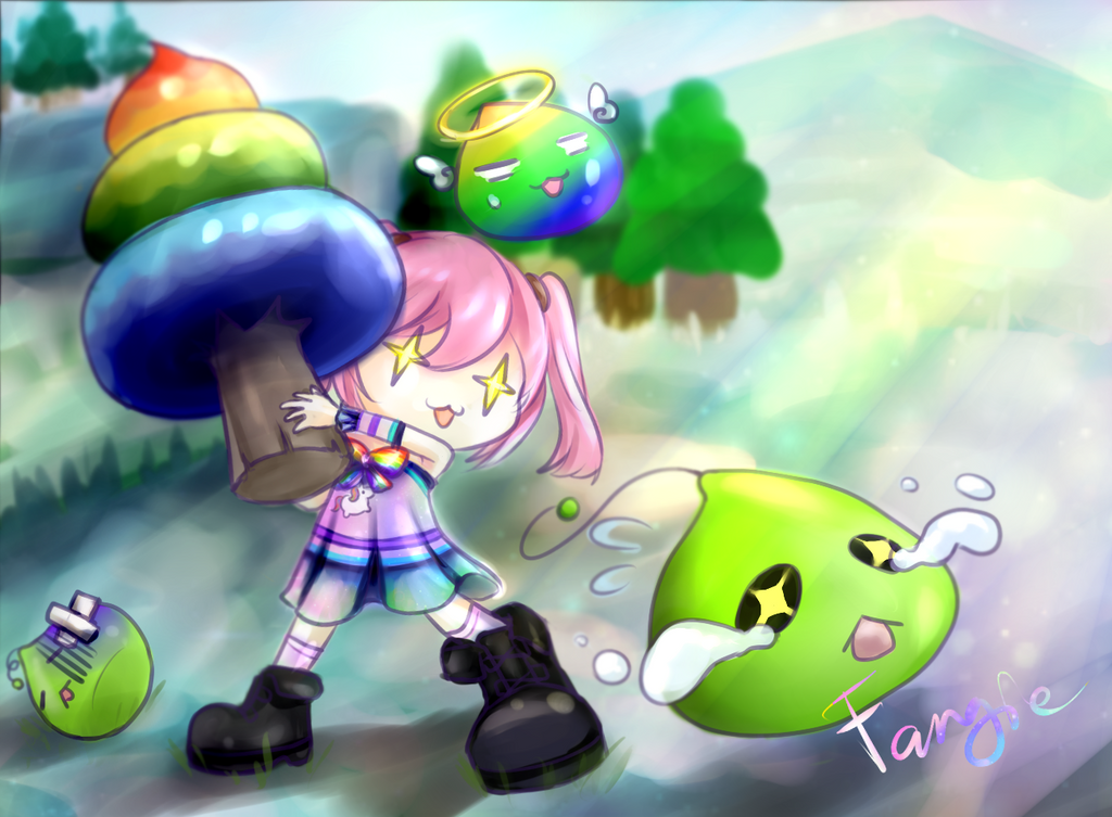 _maplestory_2__rainbows__by_faioh-dci7c48.png