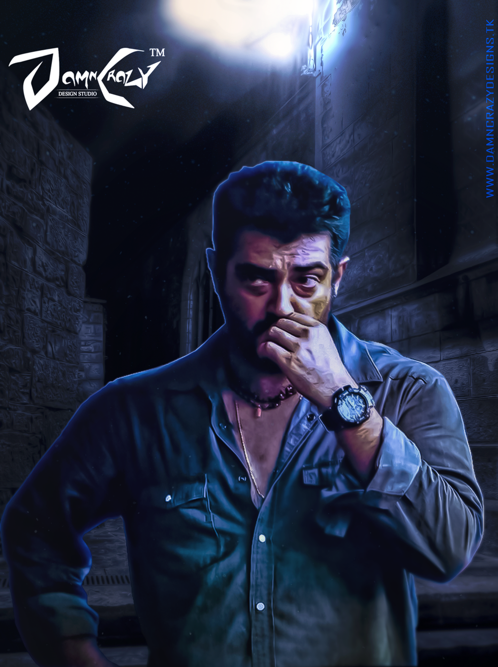 Czeshop Images Ajith Hd Wallpapers 1080p From Billa