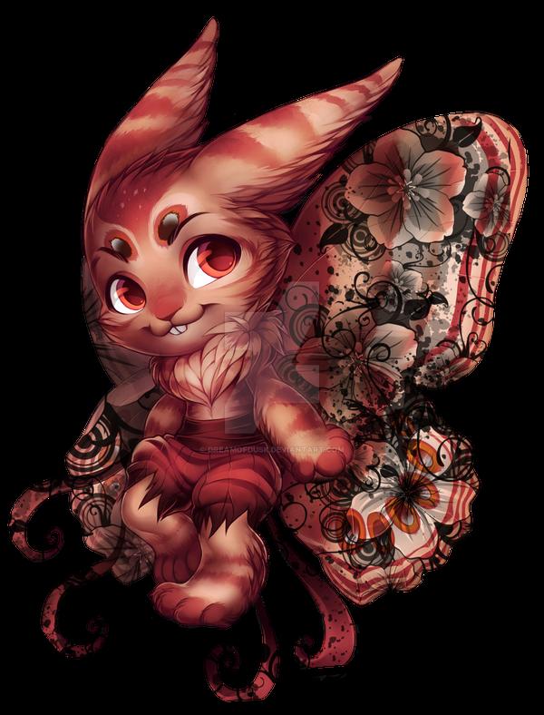 _fv__love_s_flower_bunny_by_dreamofdusk-
