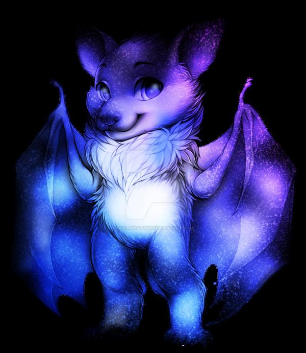 _fv__midnight_flight_bat_by_dreamofdusk-