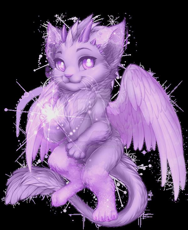 _fv__dream_star_kitten_dad_by_dreamofdus