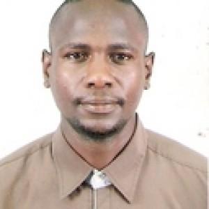 jjingob's Profile Picture