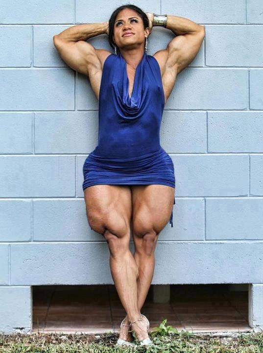 программа тренировок на неделю для похудения дома