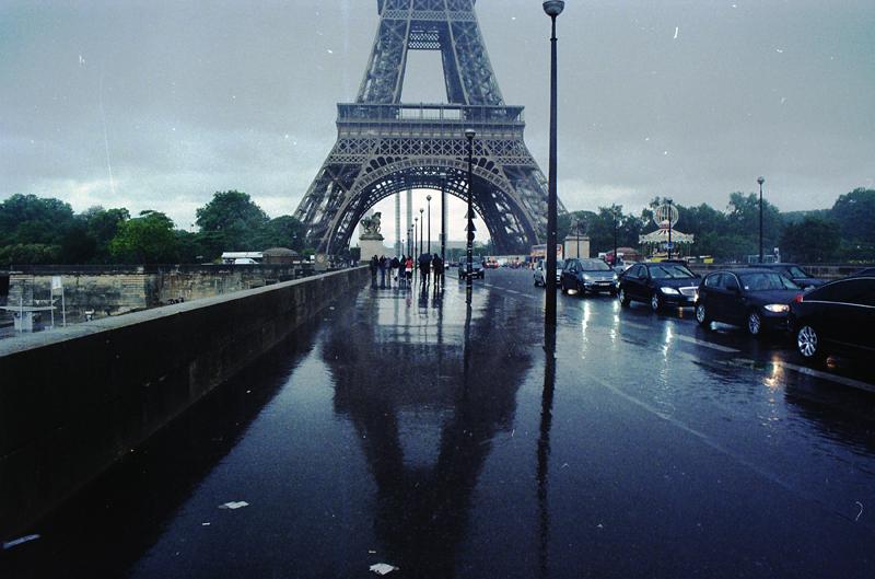 la pluie by mindreader-x